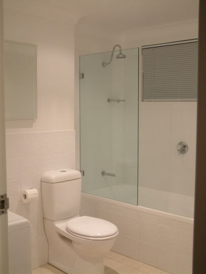 Sydney Bathroom Specialists